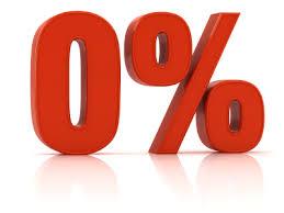 0% Balance Transfer