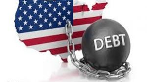 Understanding the Debt Trap from the Outside In - the Marketing of Debt in America