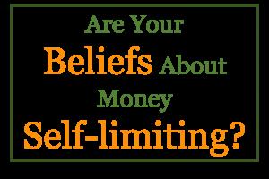 self limiting
