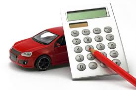 Stop Making Car Payments