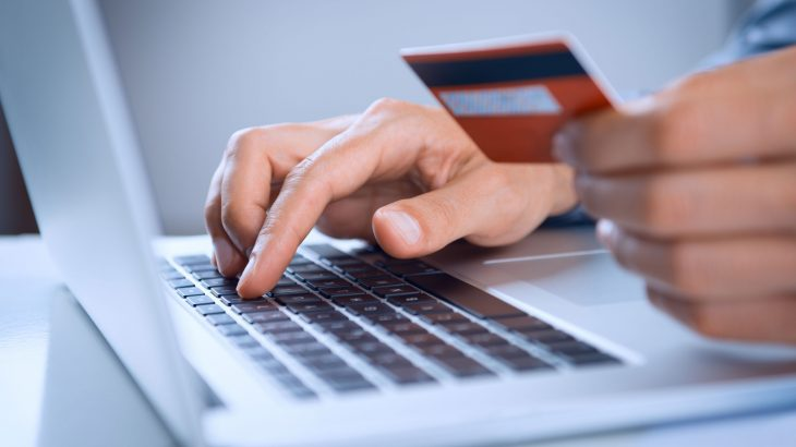 How to Stop Credit Card Fraud