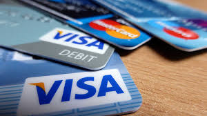 Why Debt Consolidation is a Bunch of Crap - Don't Consolidate Your Credit Card Debt