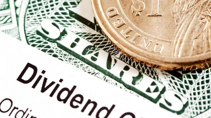 Do you know what a Dividend is?