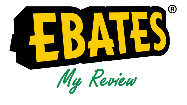 My Ebates Review