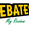 I Did It, I Signed Up, Here's My Ebates Review