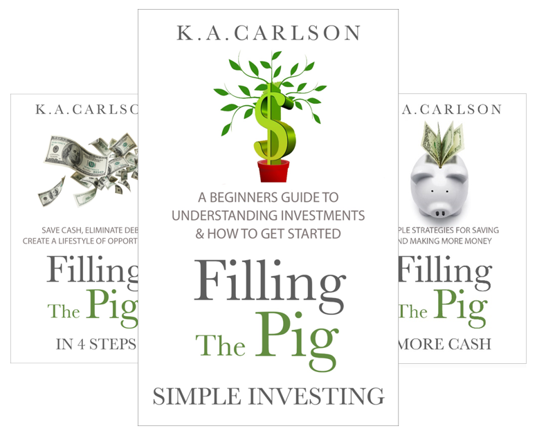 understanding investments great courses pdf