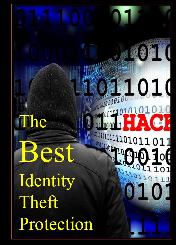 identity theft protection essay