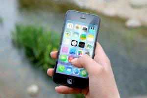 Ebates Smartphone App