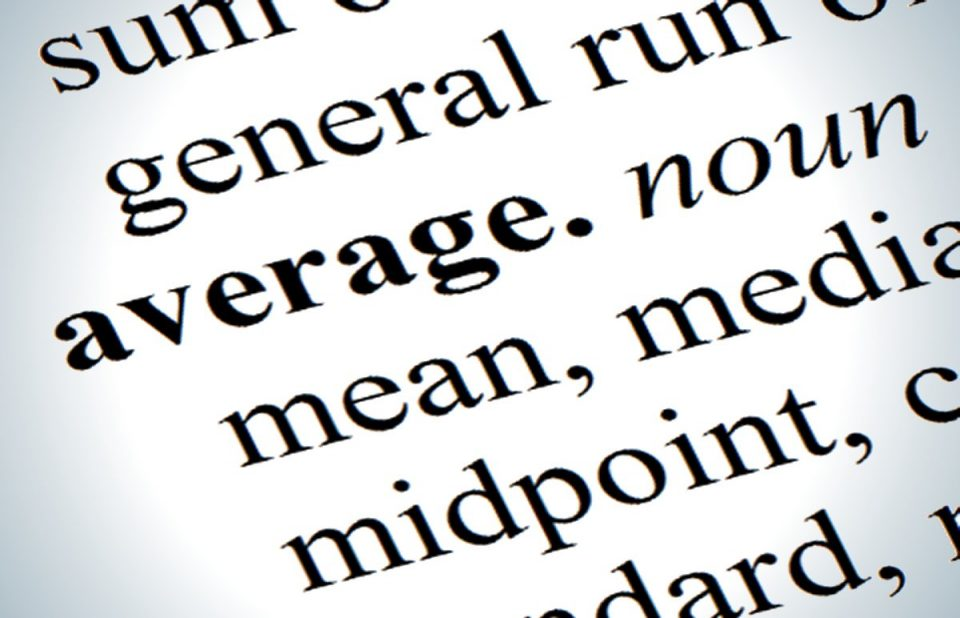 What is a Dollar-Cost Averaging Investment Strategy?
