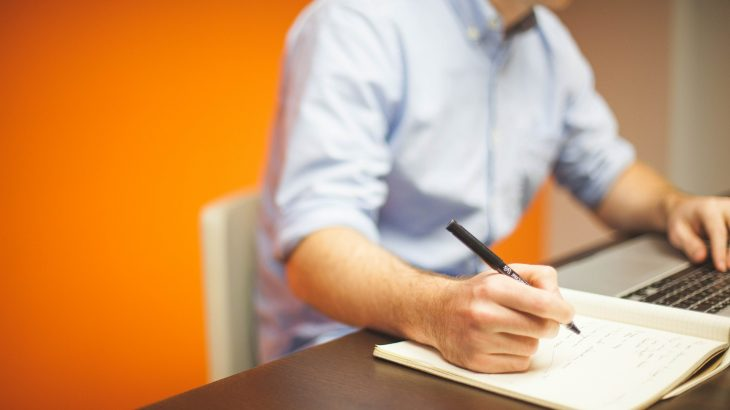 Setting Financial Goals with a Five-Year Plan, The Tiny Tweaks Principle