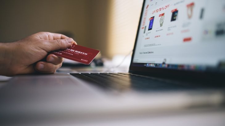 How to Stop Using Credit Cards – Stop Telling Yourself Little White Lies