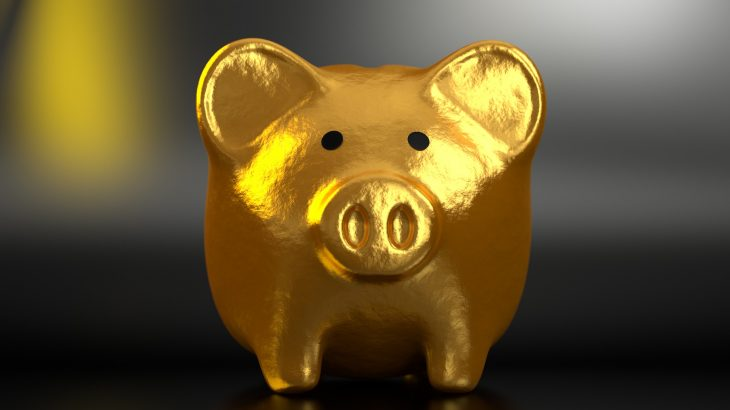 Reduce Your Taxes and Start Investing by Opening a Traditional IRA Account